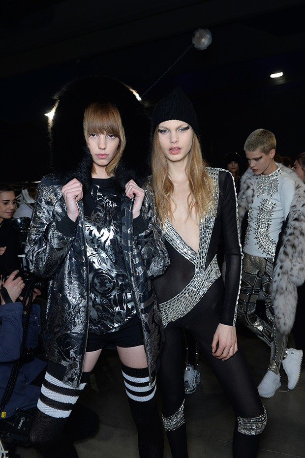 PHILIPP-PLEIN--fw16--BACKSTAGE--(74)