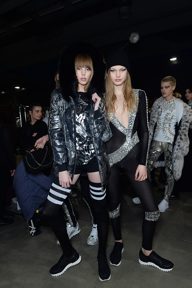 PHILIPP-PLEIN--fw16--BACKSTAGE--(75)
