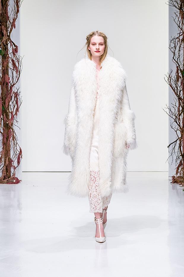 Nyfw Rachel Zoe Fall Winter 2016 Collection Design Scene Fashion Photography Style Design