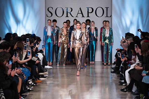 Sorapol_AW16_001