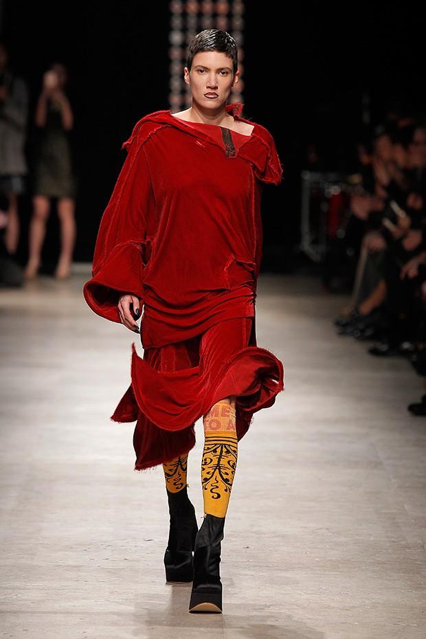 Vivienne-Westwood-fw16-(1)