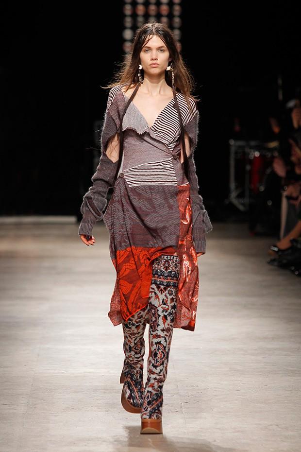 Vivienne-Westwood-fw16-(11)