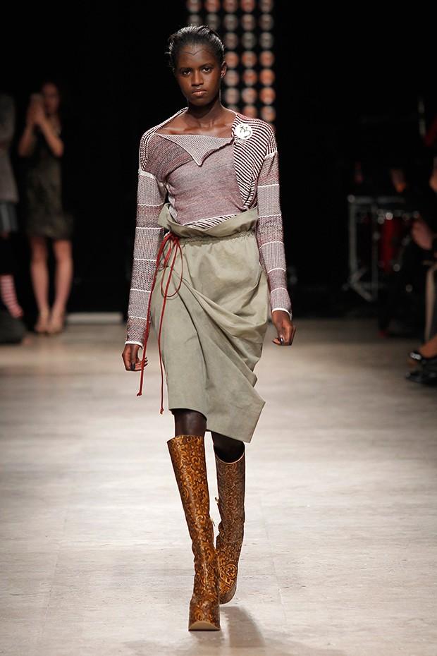 Vivienne-Westwood-fw16-(12)