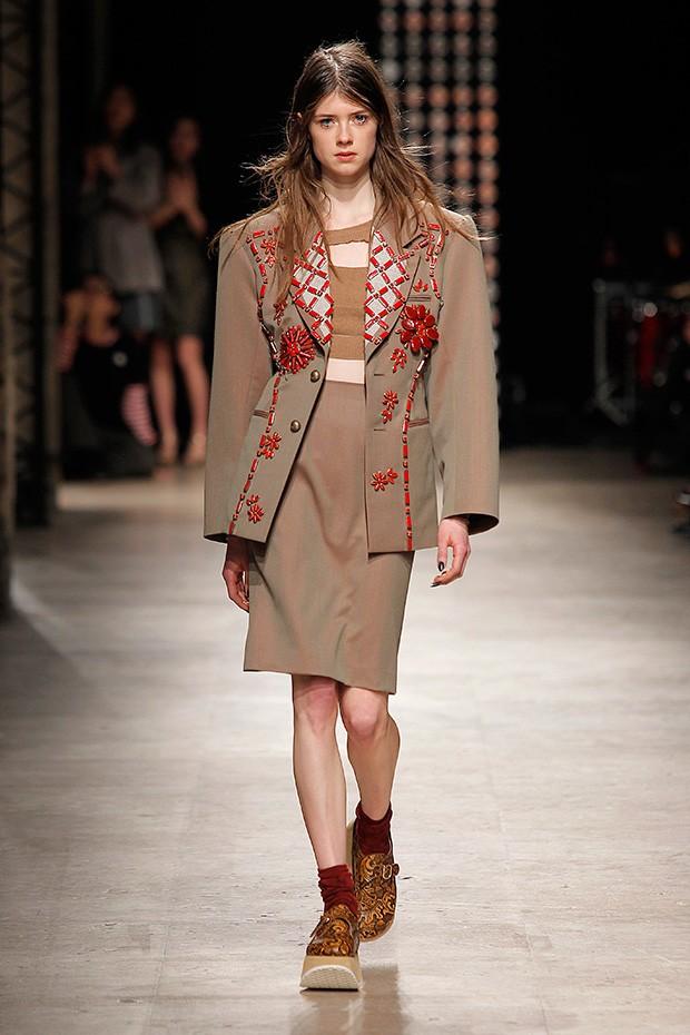 Vivienne-Westwood-fw16-(14)