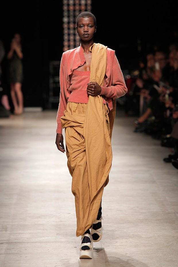Vivienne-Westwood-fw16-(17)