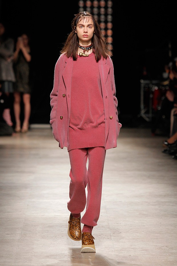 Vivienne-Westwood-fw16-(18)