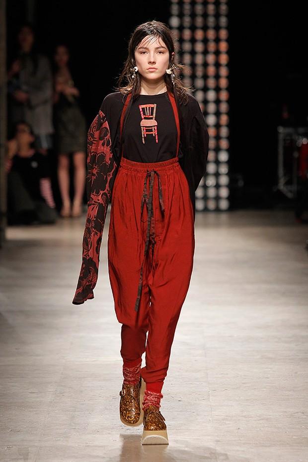 Vivienne-Westwood-fw16-(2)