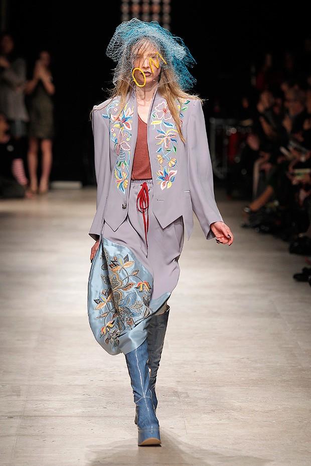 Vivienne-Westwood-fw16-(20)