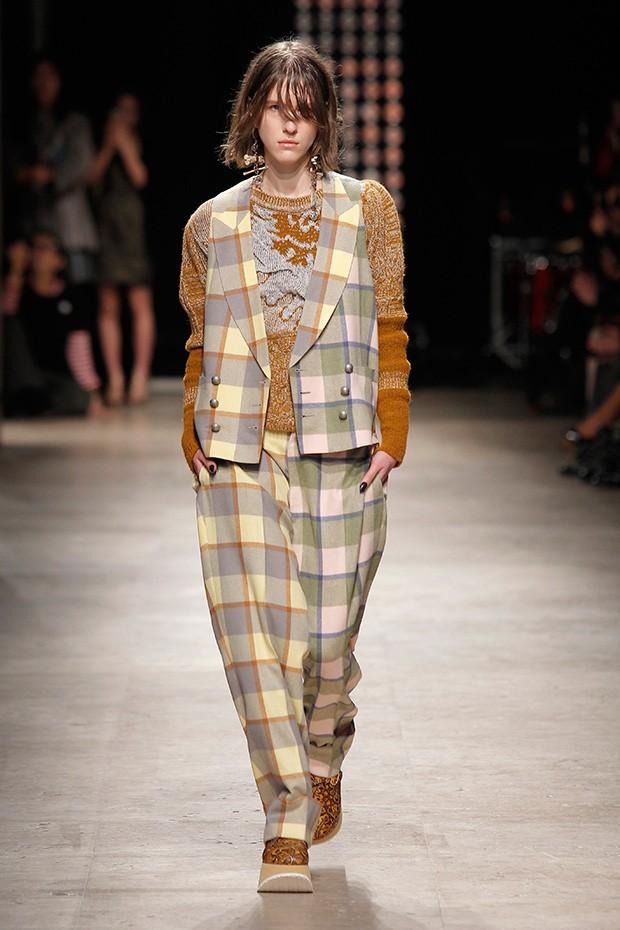 Vivienne-Westwood-fw16-(23)