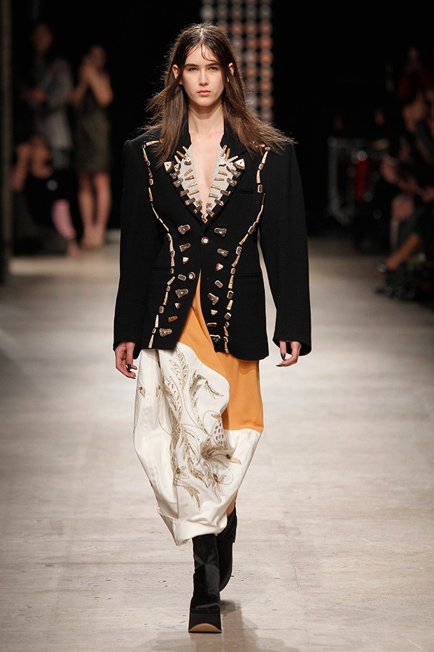 Vivienne-Westwood-fw16-(25)