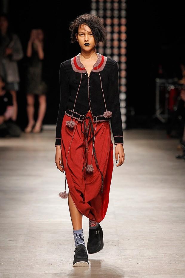 Vivienne-Westwood-fw16-(3)
