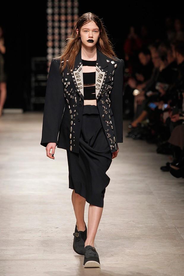 Vivienne-Westwood-fw16-(38)