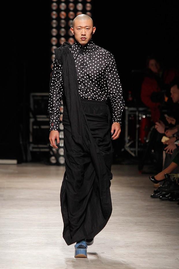 Vivienne-Westwood-fw16-(39)