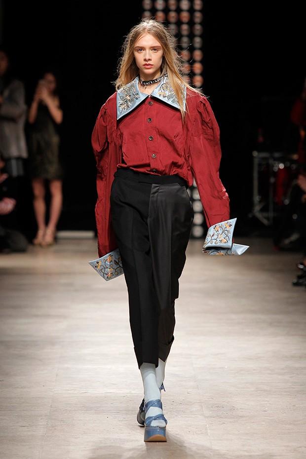 Vivienne-Westwood-fw16-(40)