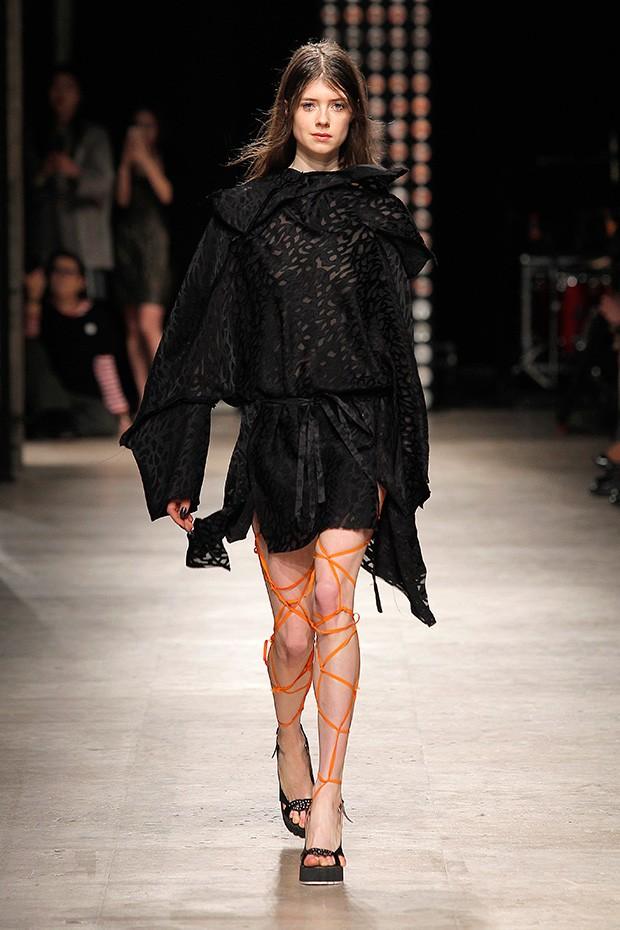 Vivienne-Westwood-fw16-(43)