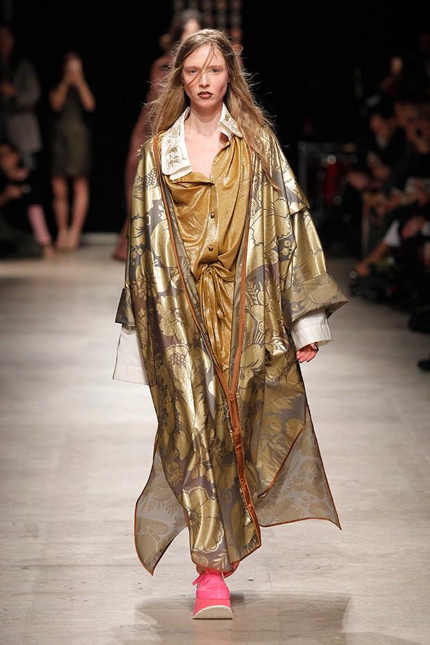 Vivienne-Westwood-fw16-(44)