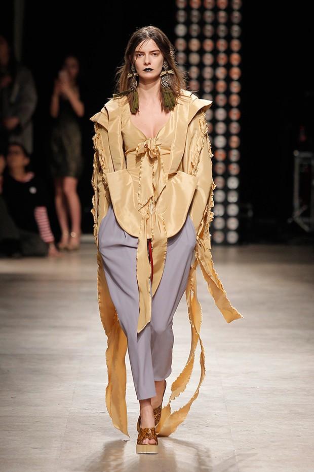 Vivienne-Westwood-fw16-(46)