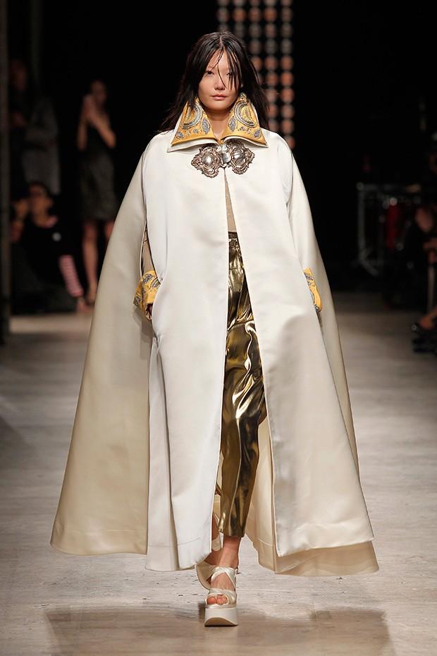 Vivienne-Westwood-fw16-(47)