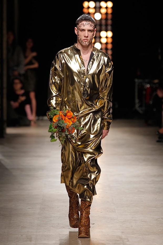 Vivienne-Westwood-fw16-(48)