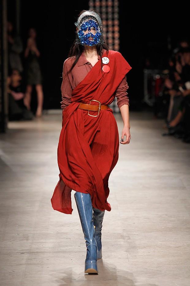 Vivienne-Westwood-fw16-(5)