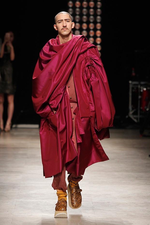Vivienne-Westwood-fw16-(6)