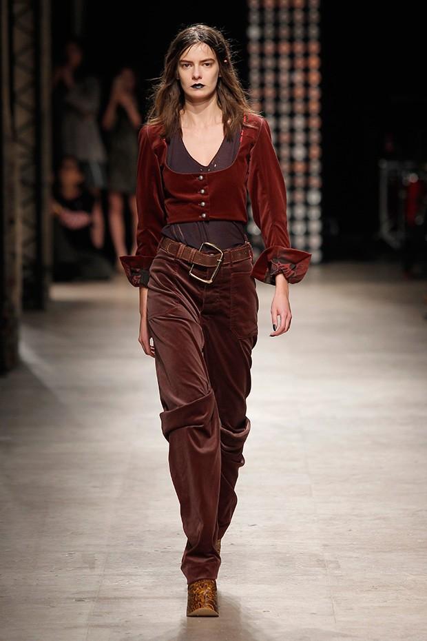 Vivienne-Westwood-fw16-(8)