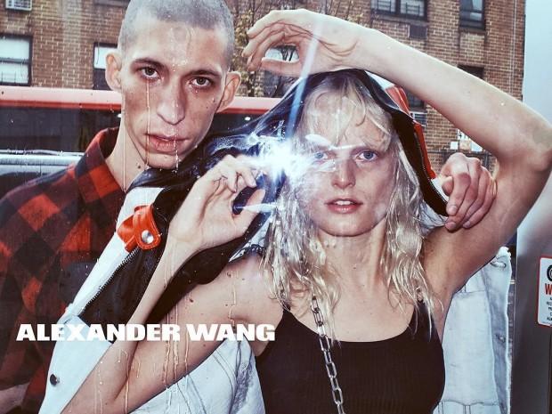 WANG 05