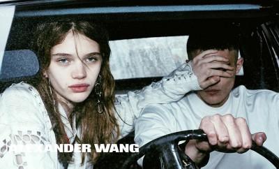 WANG 06