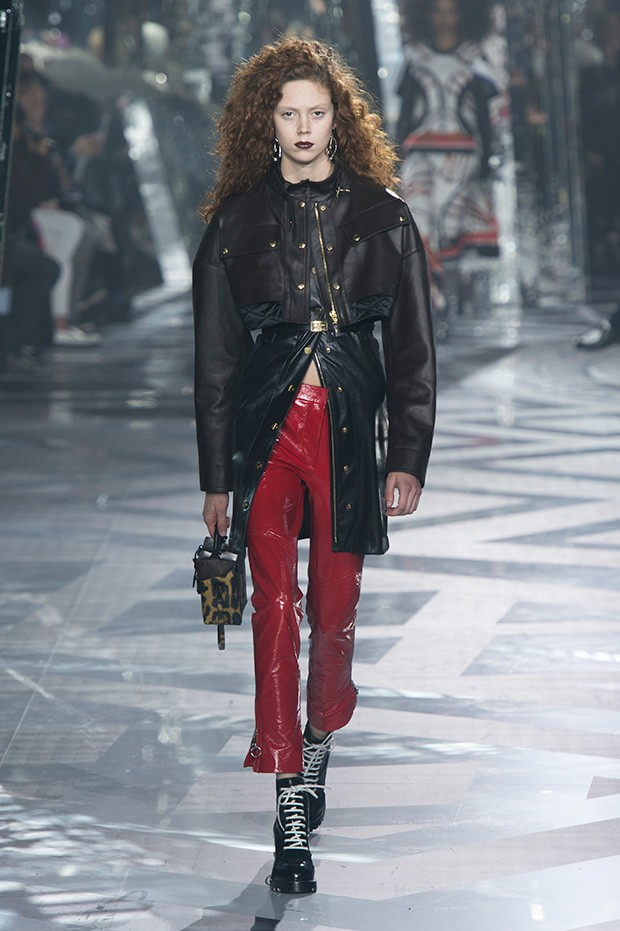 louis-vuitton-fw16 (1)