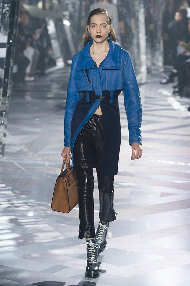 louis-vuitton-fw16 (11)
