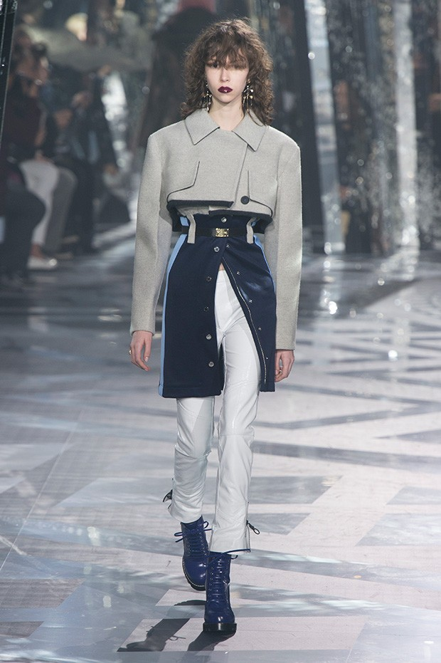 louis-vuitton-fw16 (12)