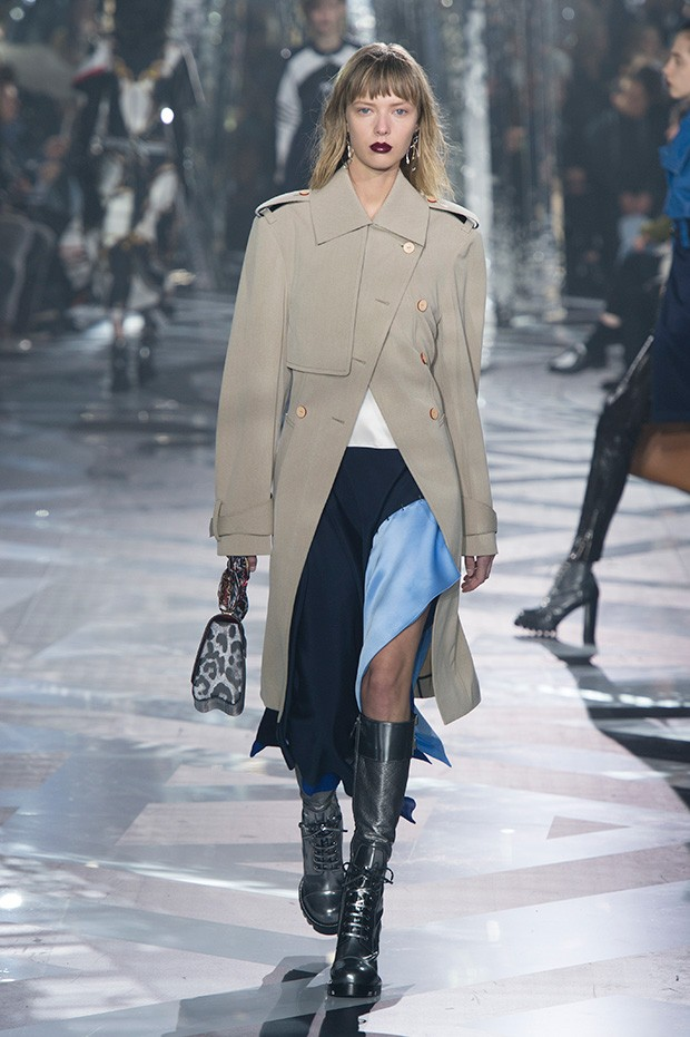 louis-vuitton-fw16 (13)