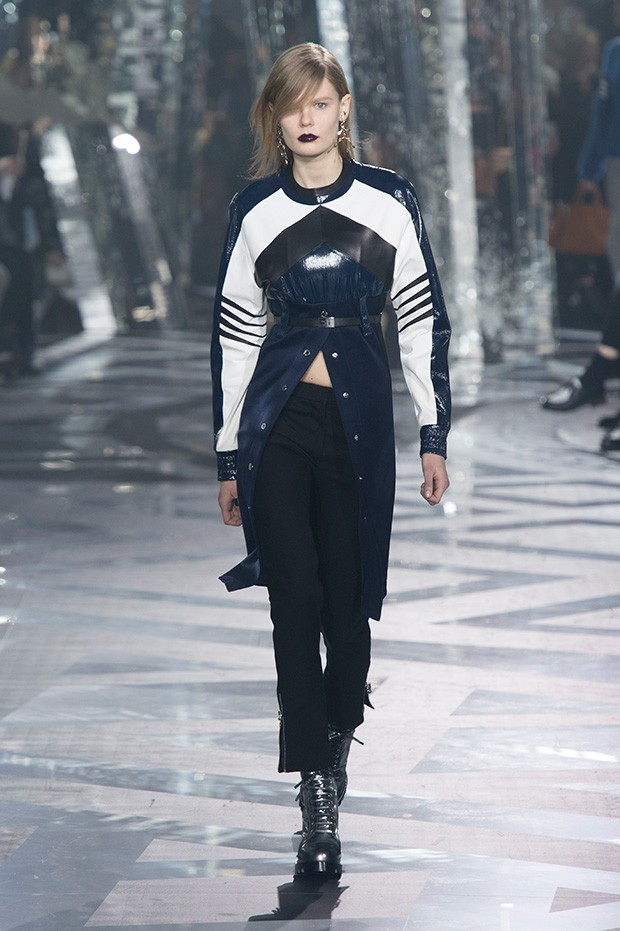 louis-vuitton-fw16 (14)