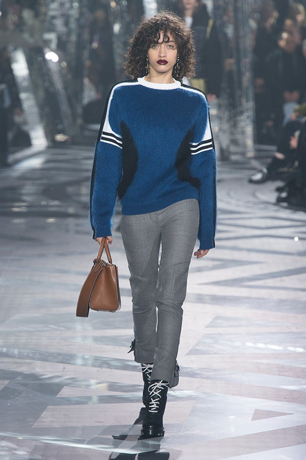 louis-vuitton-fw16 (15)
