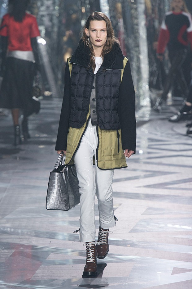louis-vuitton-fw16 (16)