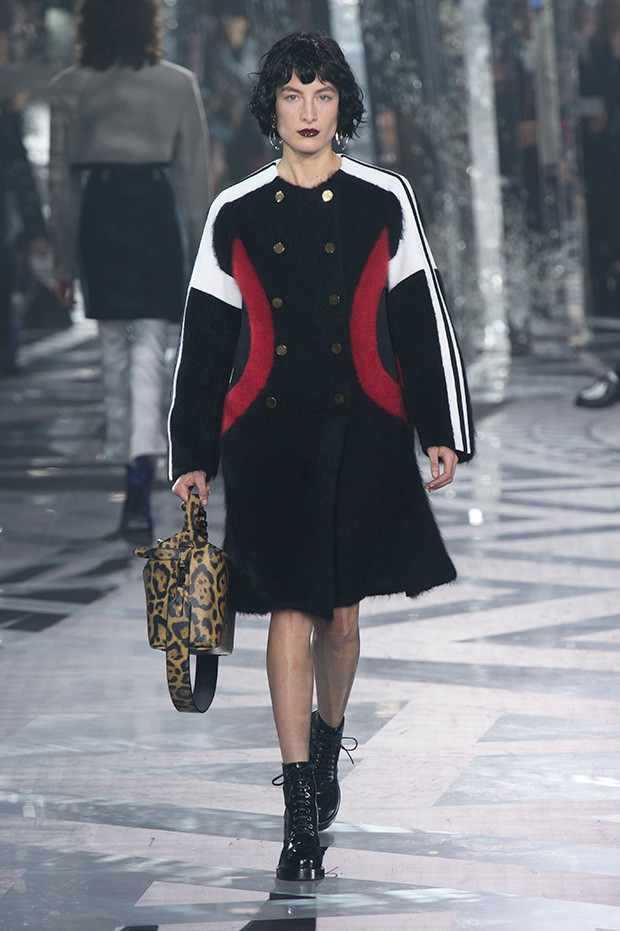 louis-vuitton-fw16 (18)