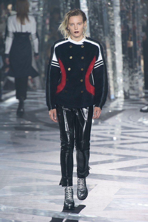 louis-vuitton-fw16 (20)