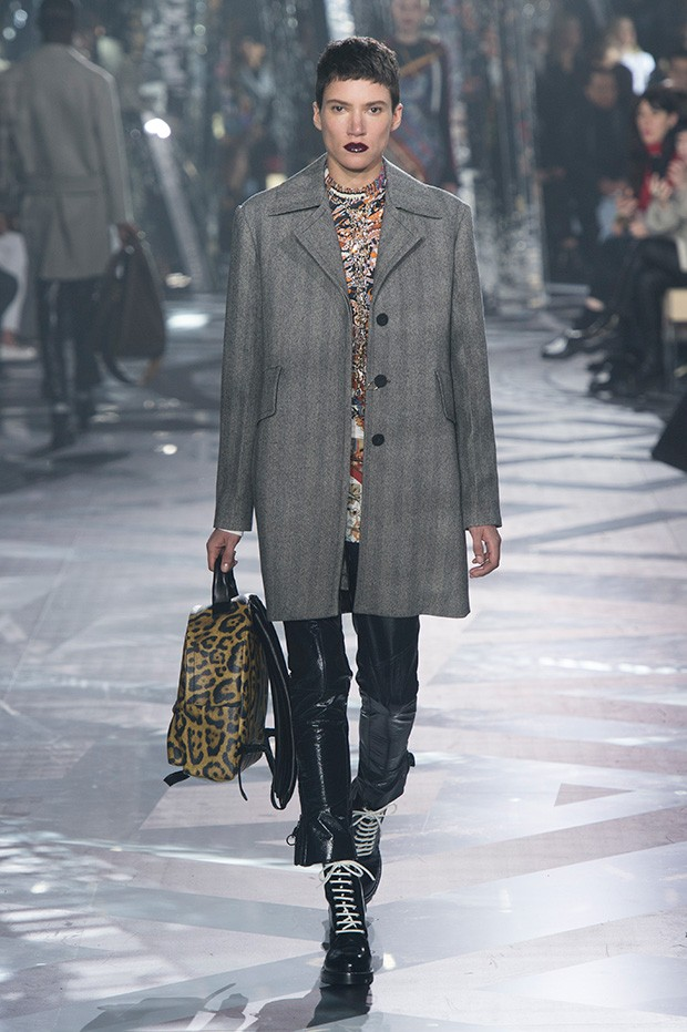 louis-vuitton-fw16 (25)