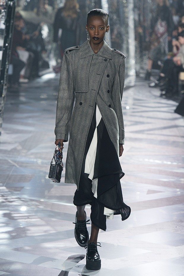 louis-vuitton-fw16 (28)