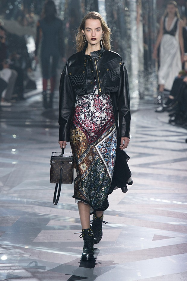 louis-vuitton-fw16 (29)