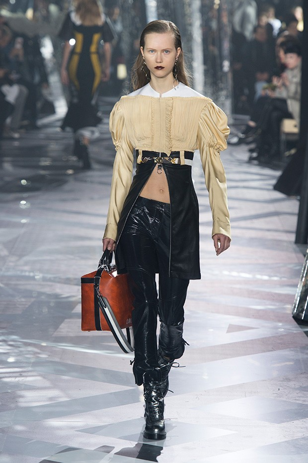 louis-vuitton-fw16 (33)