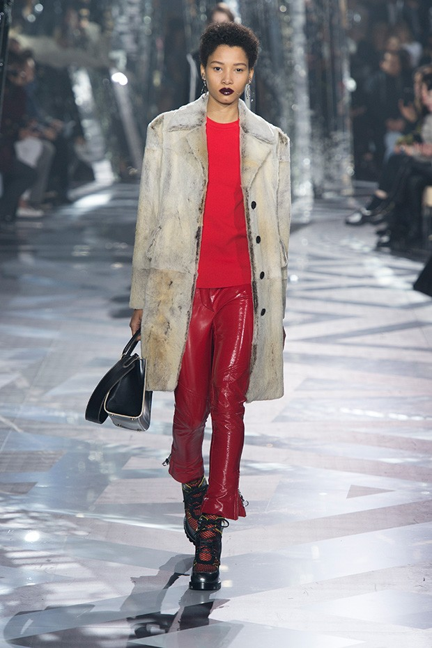 louis-vuitton-fw16 (35)