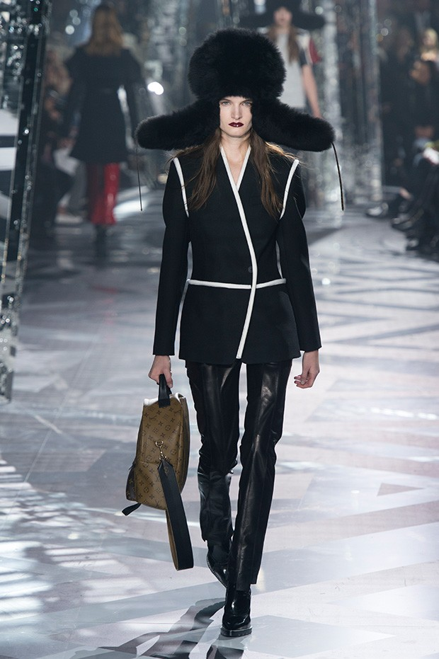 louis-vuitton-fw16 (38)