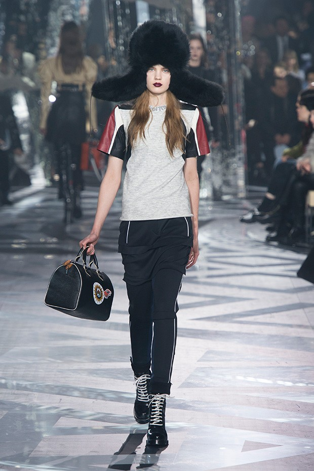 louis-vuitton-fw16 (39)