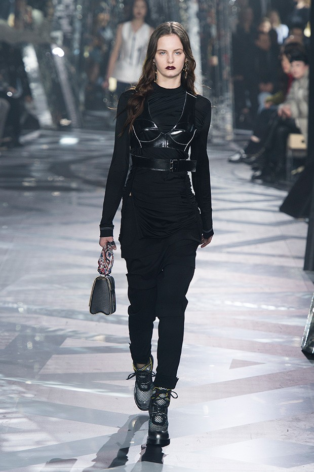 louis-vuitton-fw16 (40)