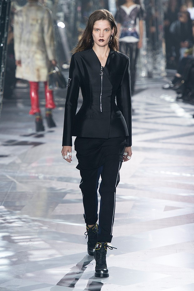 louis-vuitton-fw16 (42)