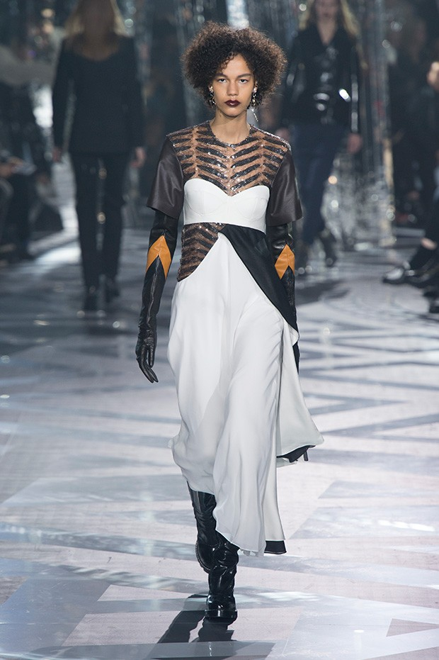 louis-vuitton-fw16 (44)