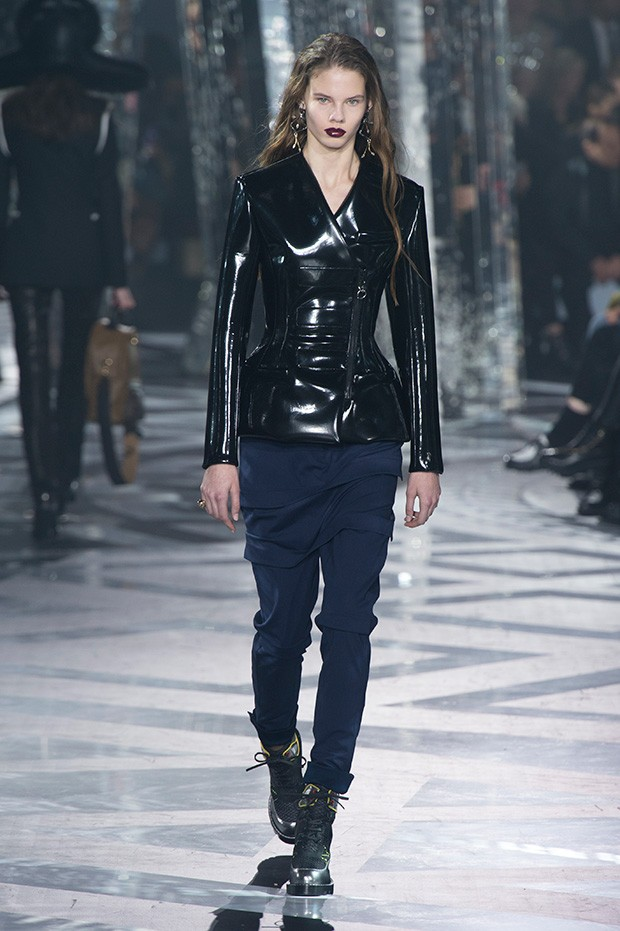 louis-vuitton-fw16 (45)