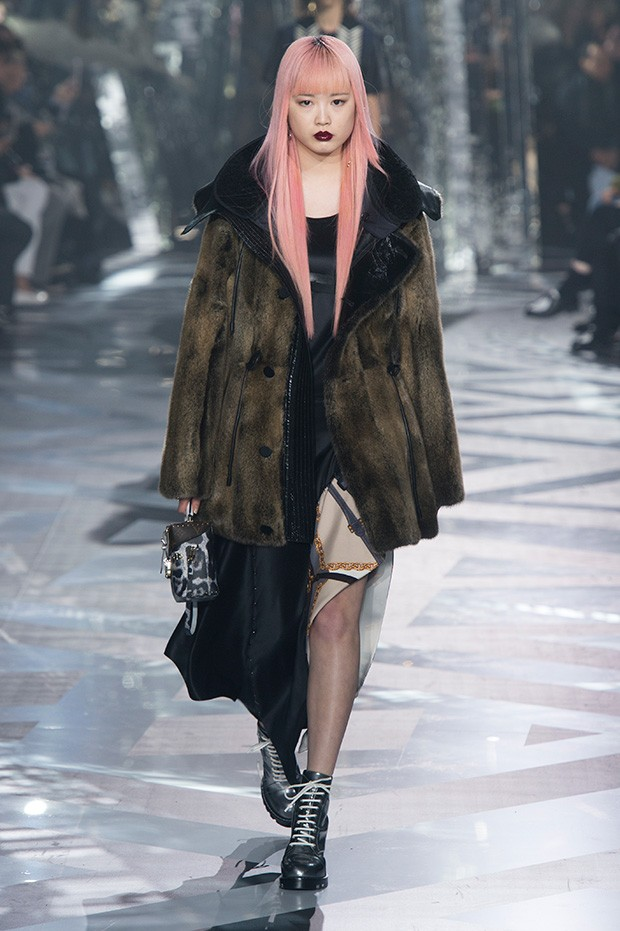louis-vuitton-fw16 (5)