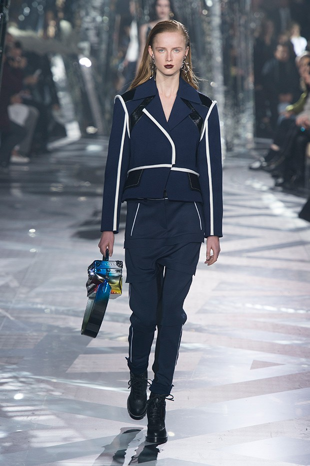 louis-vuitton-fw16 (50)